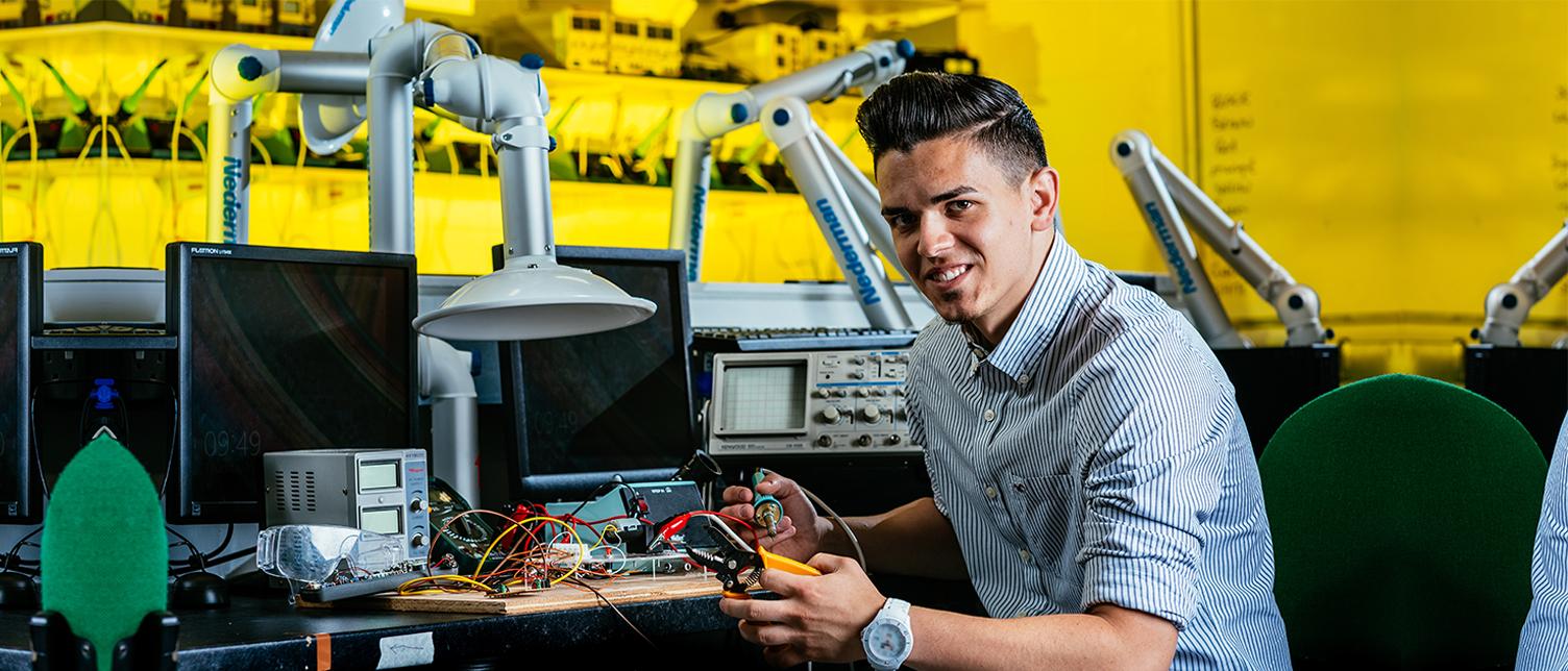 Alasan Kenapa Harus Menggunakan Jasa Perbaikan Alat Elektronik Online