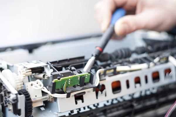 Info Biaya Jasa Perbaikan Alat Elektronik Online