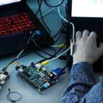 Butuh Jasa Perbaikan Alat Elektronik