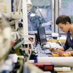 Alat Elektronik Rusak, Jasa Perbaikan Online Solusinya
