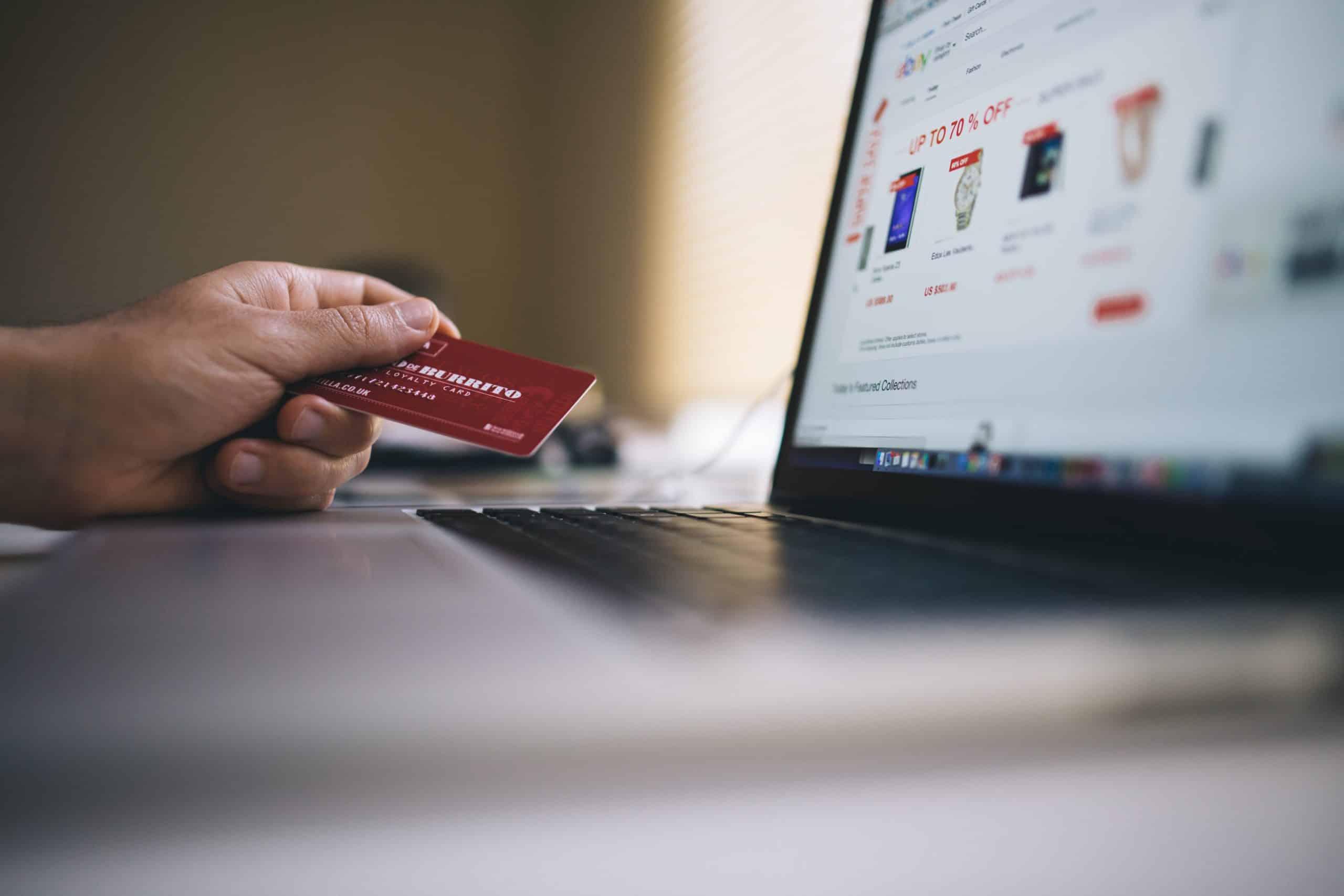 Kemunculan Jasa Perbaikan Alat Elektronik Online