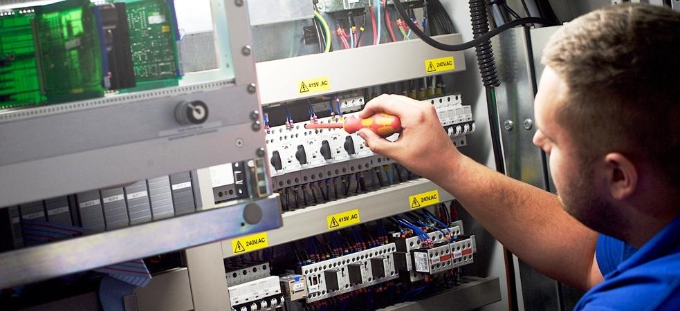 Tips Mencari Jasa Perbaikan Elektronik Online